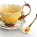 咖啡杯 (4).jpg