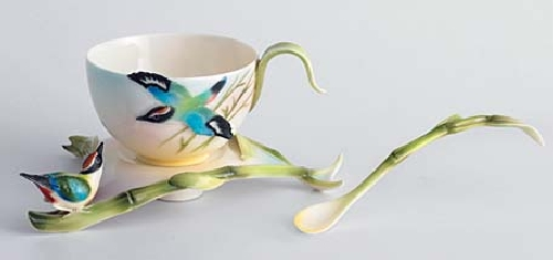 咖啡杯 (3).jpg