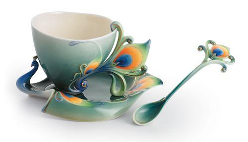 咖啡杯 (7).jpg