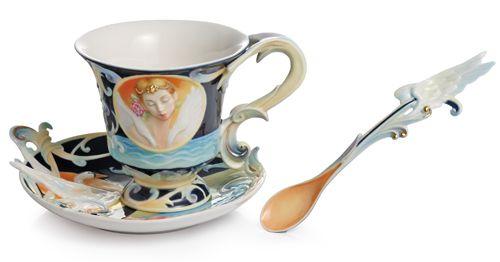 咖啡杯 (6).jpg