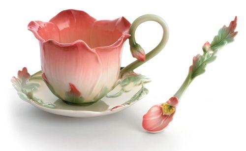 咖啡杯 (14).jpg