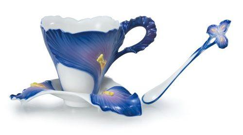 咖啡杯 (11).jpg