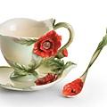 咖啡杯 (18).jpg