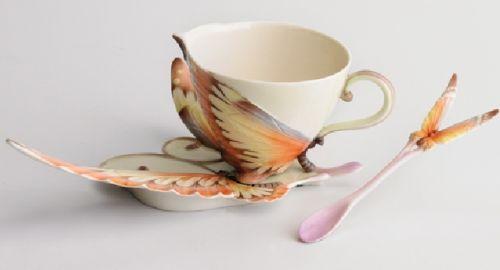 咖啡杯 (15).jpg