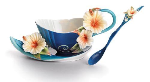 咖啡杯 (17).jpg