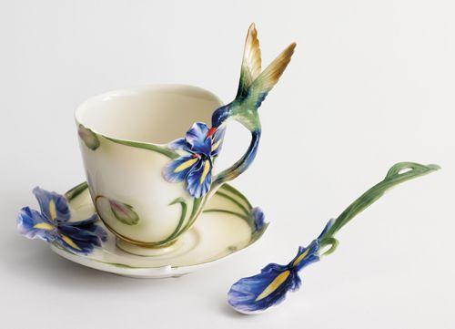 咖啡杯 (16).jpg