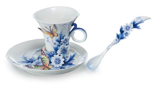 咖啡杯 (19).jpg