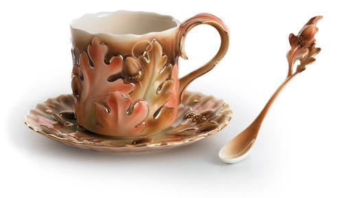 咖啡杯 (21).jpg
