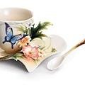 咖啡杯 (20).jpg