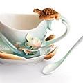 咖啡杯 (28).jpg