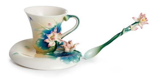 咖啡杯 (27).jpg