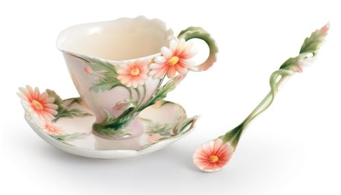咖啡杯 (26).jpg