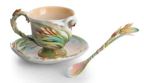 咖啡杯 (25).jpg