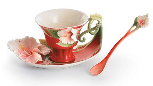 咖啡杯 (33).jpg