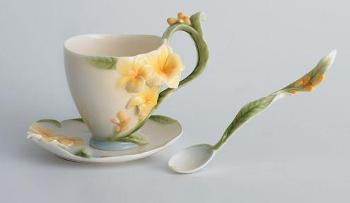 咖啡杯 (31).jpg