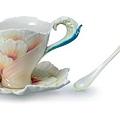 咖啡杯 (32).jpg