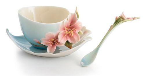 咖啡杯 (34).jpg