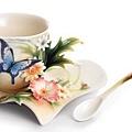 咖啡杯 (39).jpg
