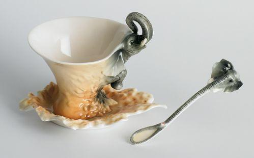 咖啡杯 (36).jpg