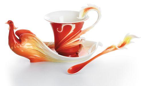 咖啡杯 (35).jpg