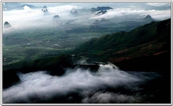 雲 (8).jpg
