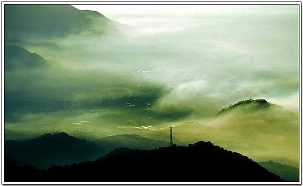 雲 (15).jpg