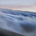 迷霧 (6)