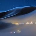 迷霧 (8)