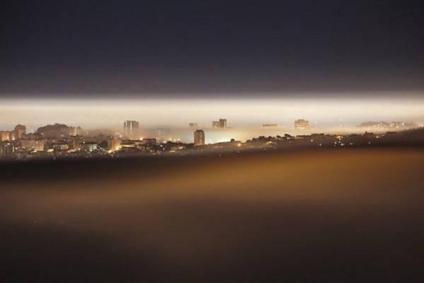 迷霧 (9)