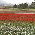 C360_2014-03-18-13-23-01-159