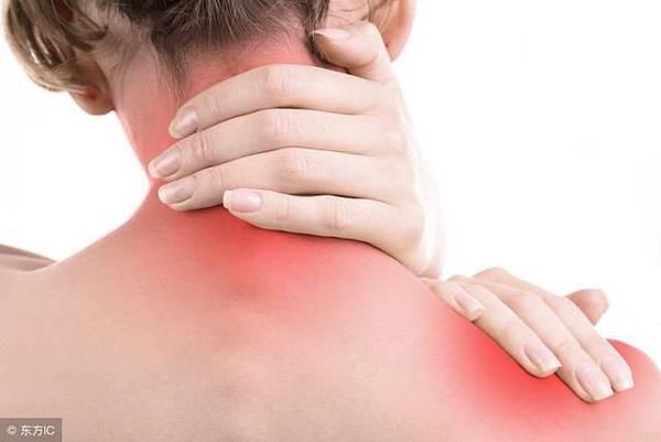 肩頸痠痛.jpg