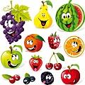 蔬果.jpg