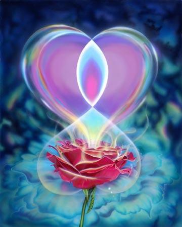 rose-healing.jpg