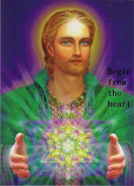 Begin from the heart.jpg
