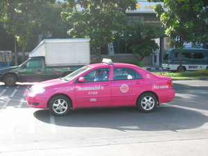 taxi-pink.JPG