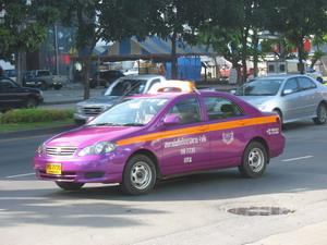 taxi-purple.JPG