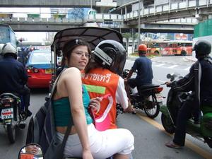 moto-taxi1.JPG