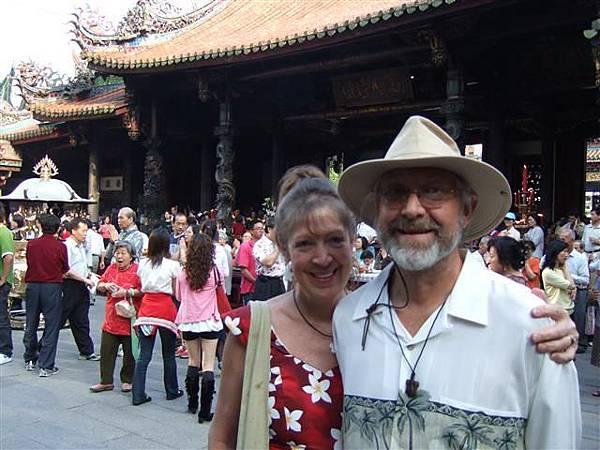 Lungshan Temple  (4).JPG