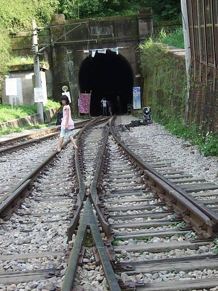 三義勝興車站 (23).JPG