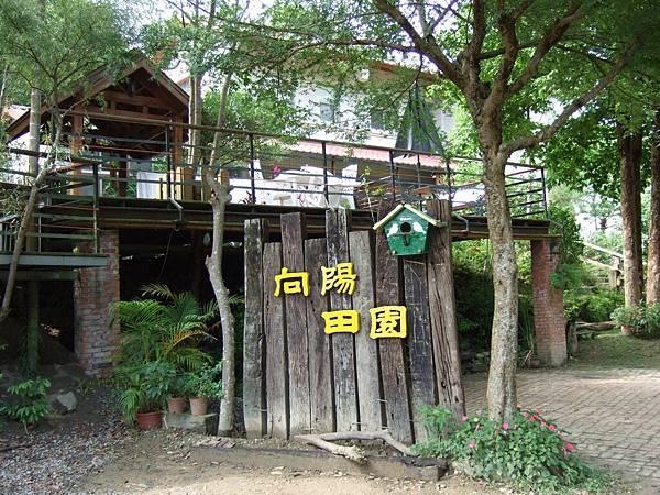 向陽田園 (2).JPG