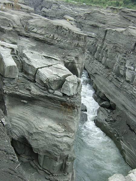 卓蘭大峽谷 (6).JPG