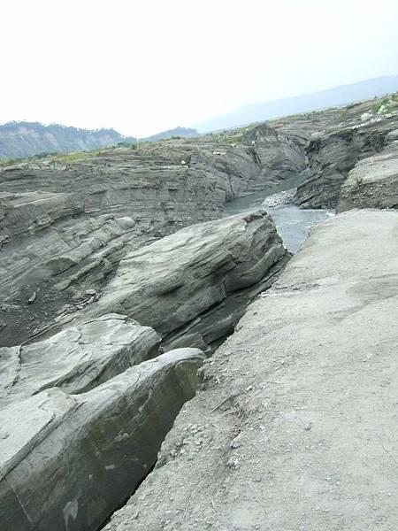 卓蘭大峽谷 (12).JPG