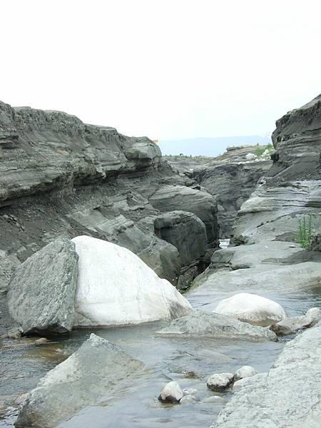 卓蘭大峽谷 (13).JPG