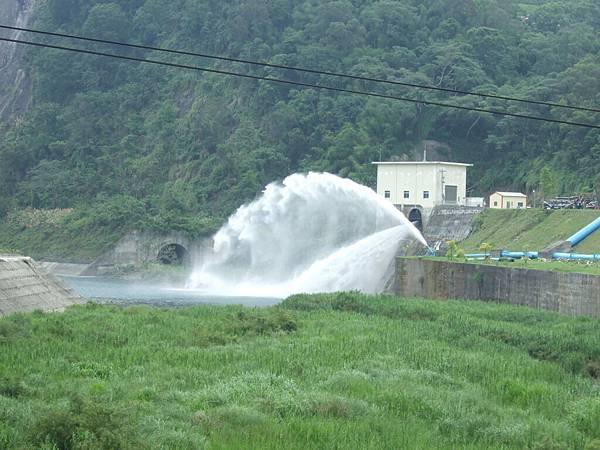 鯉魚潭水庫.JPG