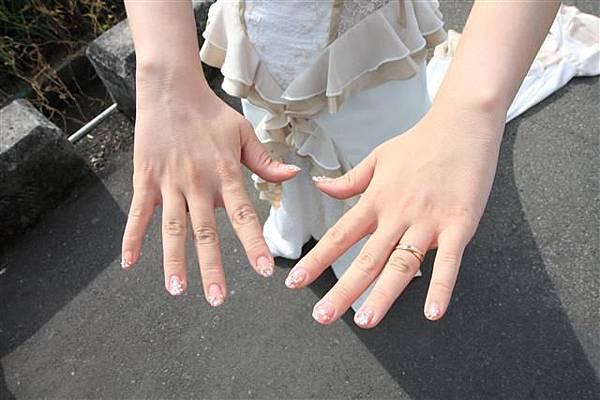 彩繪指甲.JPG