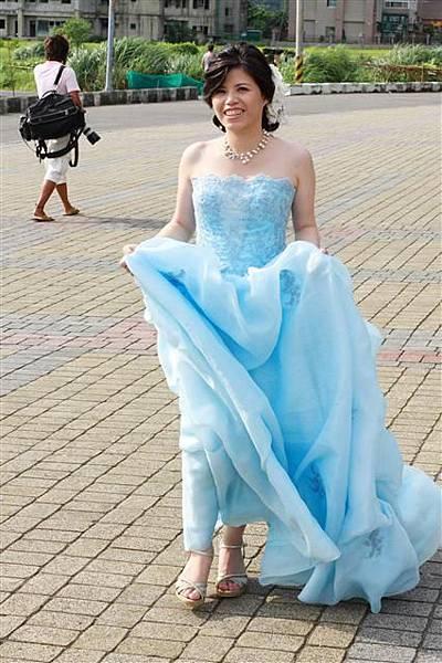 這張很有公主出場的feel.JPG