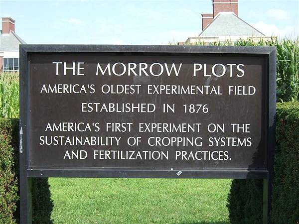 Morrow plot.JPG