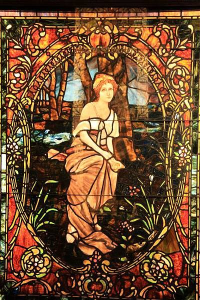 Smith Museum of Stained Glass Windows 4.JPG