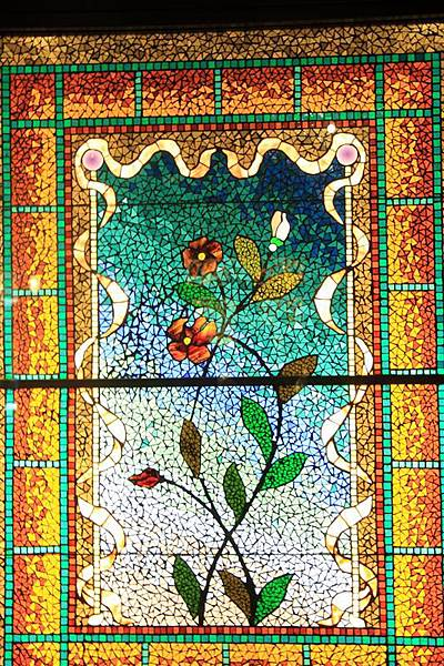 Smith Museum of Stained Glass Windows 7.JPG