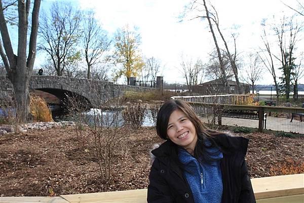 Henry Vilas Park Zoo 2.JPG